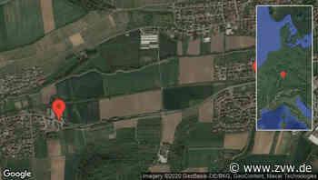 Pfaffenhofen: L 1103 gesperrt aufgrund von Straßenarbeiten zwischen Zaberfeld und Güglingen in Richtung Lauffen Am Neckar - Staumelder - Zeitungsverlag Waiblingen