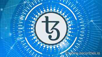 Investing in Tezos (XTZ) - Everything You Need to Know - Securities.io
