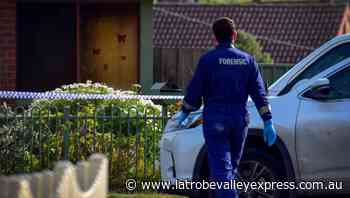 Second man dies after Traralgon house fire - Latrobe Valley Express