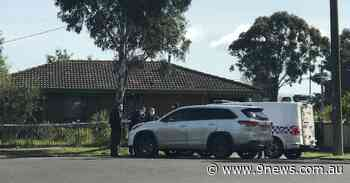 Man killed in Traralgon house fire in regional Victoria - 9News