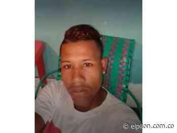 Murió tras ser apuñalado en el cuello en la Zona Bananera - ElPilón.com.co