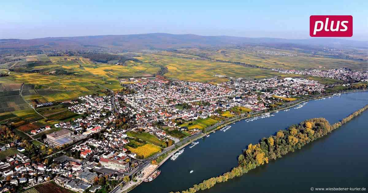 Oestrich-Winkel lehnt Biosphärenregion ab - Wiesbadener Kurier