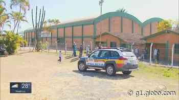Reunião poderá definir saída para impasse entre armazém e produtores em Muzambinho, MG - G1