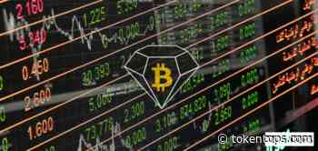 Bitcoin Diamond (BCD) Up 184 Percent. Binance Opens Deposits and Withdrawals - Bitcoin Diamond News, Price Analysis - Tokentops.com