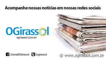 É Pra Já de Araguaina recebe kit de prevenção à Covid-19 - O Girassol