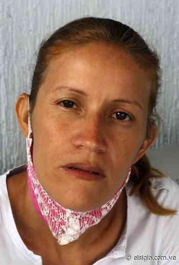 Pereció dama arrollada en la carretera a Mariara elsiglocomve - Diario El Siglo