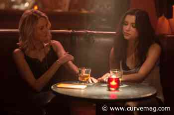 Naomi Watts Starring In Hot Series 'Gypsy' - CURVE - Curve Magazine