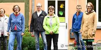 Pritzwalk: Neuer Trägerverein für das Ekidz - Märkische Allgemeine Zeitung