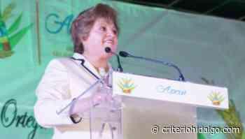 Se amparan alcaldes de Apan y Mixquiahuala - Criterio Hidalgo