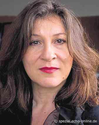 Eva Mattes liest Jane Austen - Leben & Genießen - VRM - Echo-online