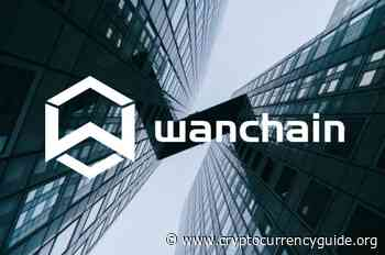 What is Wanchain (WAN)? - CryptoCurrency Guide