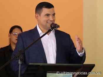 Alcalde de Pampatar dio positivo en covid-19 - Últimas Noticias