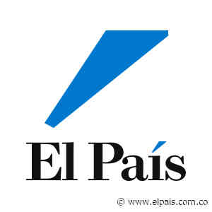 Armero - El País