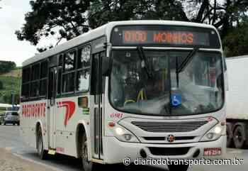 Viação Presidente faz proposta para evitar greve do transporte de Conselheiro Lafaiete (MG) - Adamo Bazani
