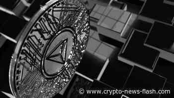TRON: Poloniex registriert DeFi-Hype, bereits 5 Mrd. TRX in SUN eingezahlt - Crypto News Flash
