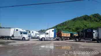 Militares en estado de ebriedad asesinan a un trailero en Pasaquina - elsalvador.com
