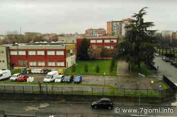 San Giuliano Milanese: il corso serale di istruzione superiore è pronto a ripartire - 7giorni