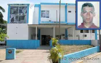 Diario El Periodiquito - Asesinado ganadero en San Casimiro - El Periodiquito