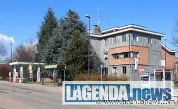 Rivalta di Torino: l'opposizione di Italia Viva   L'Agenda News - http://www.lagendanews.com
