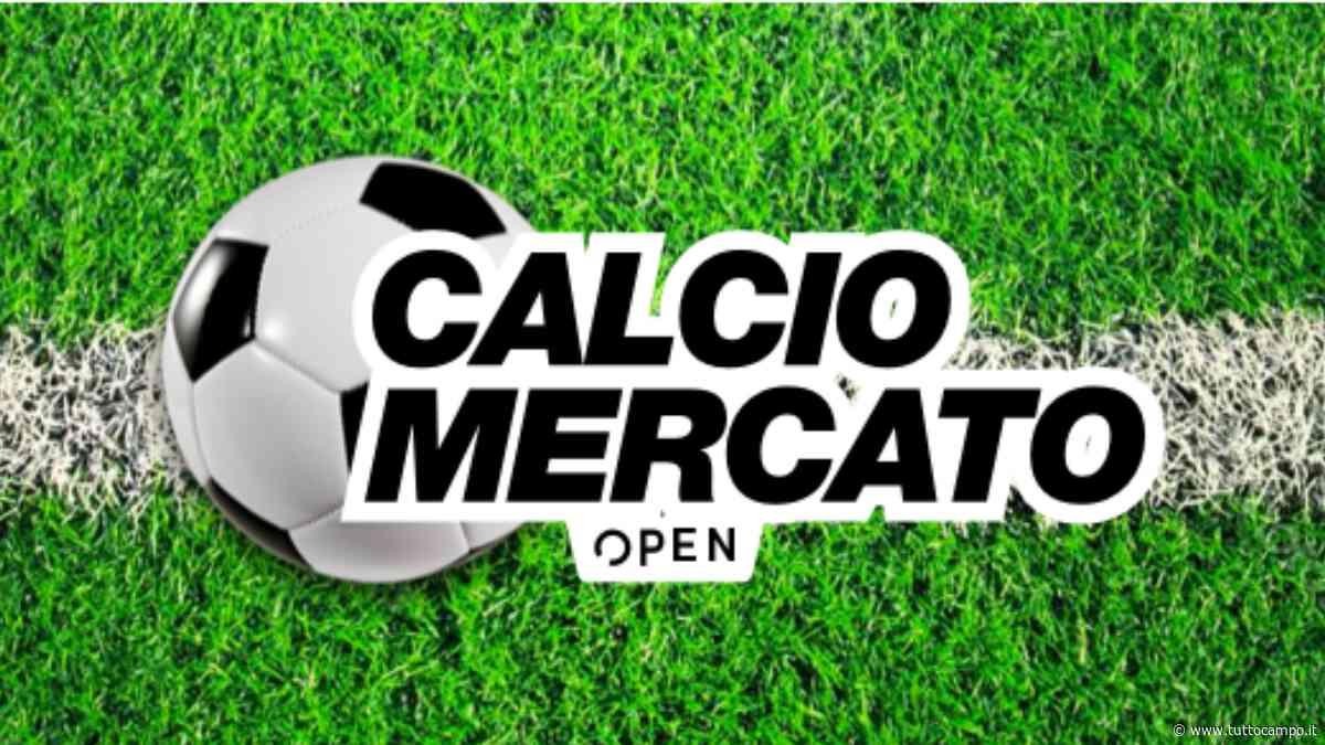 1^ Categoria C. Valdagno, ufficiale l'ingaggio del giovane portiere Andrea Scalise dal Cornedo - Tuttocampo