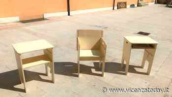 Valdagno: 272 banchetti per le scuole made in Vicenza - VicenzaToday