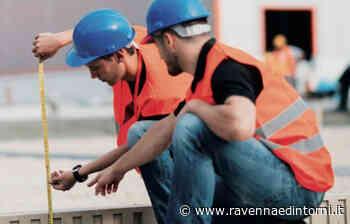 Ravenna, 330mila euro per le vie Tolmezzo e Val Sugana: marciapiedi, parcheggi e senso unico - Ravenna e Dintorni