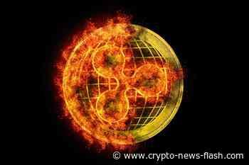 Ripple: 32 Mio. XRP von PlusToken transferiert – Chinesische Behörden verantwortlich? - Crypto News Flash