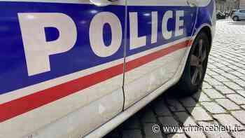 Agression d'un chauffeur de bus à Saint Etienne du Rouvray : 4 mineurs ont été interpellés - France Bleu