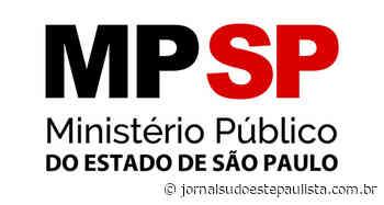 Promotoria barra decreto que permitia cultos religiosos presenciais em Ibitinga - jornalsudoestepaulista.com.br