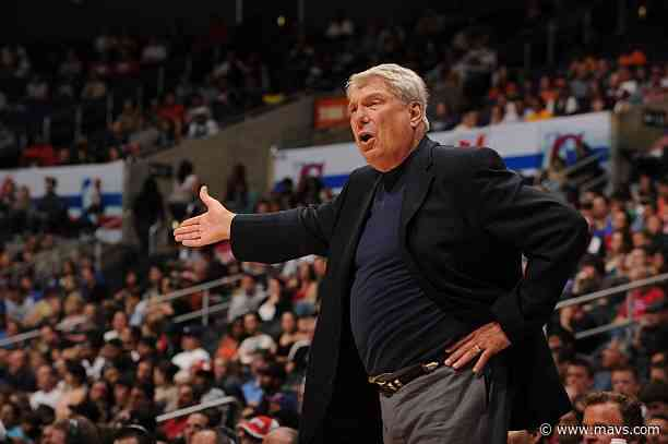 Don Nelson: 'Brain of a coach' will serve Nash well as leader of Nets