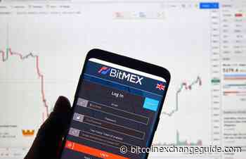 BitMEX Derivatives Exchange Lists Chainlink (LINK) and Tezos (XTZ) for Futures Trading - Bitcoin Exchange Guide