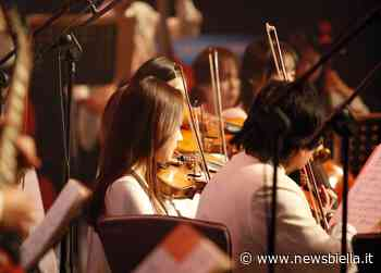 A Gaglianico il concerto di fine estate con l'associazione Giacomo Puccini - newsbiella.it