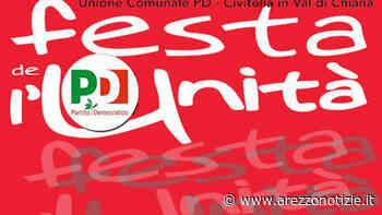 Festa de l'Unità a Badia al Pino - Arezzo Notizie