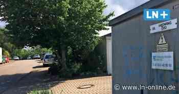 Wohngebiet in Bad Schwartau bekommt E-Ladesäulen - Lübecker Nachrichten