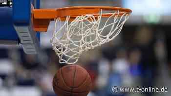Crailsheim Merlins verpflichten US-Basketballer Highsmith - t-online.de