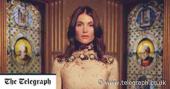 Gemma Arterton: 'I wouldn't choose a Bond girl role now' - Telegraph.co.uk