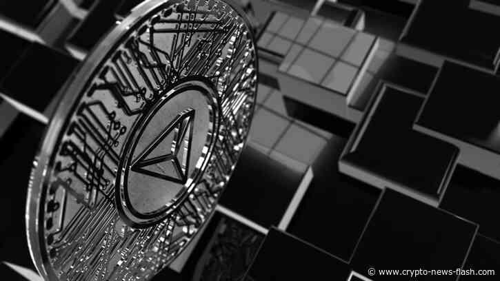 TRON: Poloniex registers DeFi hype, already 5 billion TRX locked up in SUN contract - Crypto News Flash