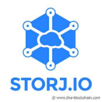 Senior Sales Solution Architect at Storj (Georgia, USA) – Blockchain News, Opinion, TV and Jobs - Blockchain News