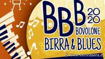 """""""BBB"""" nel fine settimana: Bovolone, birra e blues - VeronaSera"""