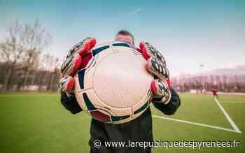 Poey-de-Lescar football: l'équipe 1 qualifiée pour le 2e tour de la Coupe de France - La République des Pyrénées