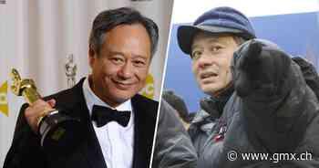 Ang Lee: Das sind seine besten Filme - GMX.ch