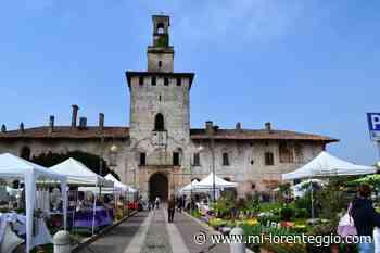 458^ Festa del Perdono a Corbetta e Cusago in Fiore, spettacolo ad Albairate e in programma eventi e Festival - Mi-Lorenteggio