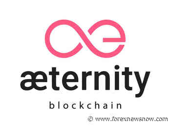 Aeternity (AE) Analysis – reaching the 2.5 USD resistance is quite possible - Forex News Now