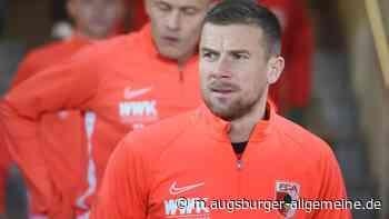 Daniel Baier zu 1860? Sportchef Gorenzel macht Löwen-Fans Hoffnung - Augsburger Allgemeine