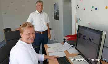 Basteln am Stundenplan im Zabergäu-Gymnasiums Brackenheim - Heilbronner Stimme