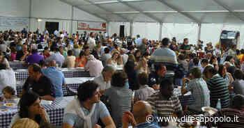 I giovani e l'Europa protagonisti della sagra di Sarmeola, in programma dal 9 al 19 maggio - difesapopolo.it