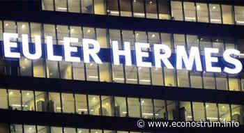 Selon Euler Hermes, les plans de relance budgétaire français et italiens vont bien stimuler la croissance économique - econostrum.info