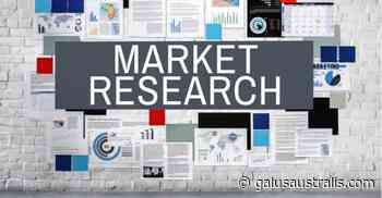 Global Geothermal Power Market 2020 Top Key Players   Kaluga, EthosEnergy Group, Qingdao Jieneng, Enex, Mitsubishi and Other - Galus Australis