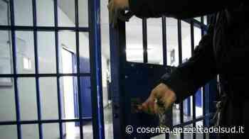 Detenuto di Fuscaldo muore in carcere a Tolmezzo: era vicino al clan Serpa di Paola - Gazzetta del Sud - Edizione Cosenza