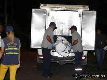 ¡Terrible! Una niña de 11 años se suicidó en Parita - El Siglo Panamá